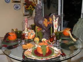 ideas thanksgiving table decor black and white thanksgiving decor isnt traditional but it looks