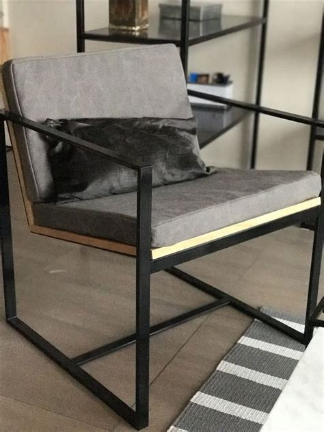 sillones individuales modernos las 25 mejores ideas sobre sillones individuales modernos