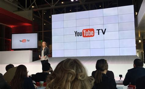 brit box streaming youtube reveals youtube tv a 35 bundle of live tv