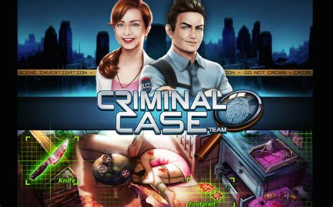 Can You Go Into The With A Criminal Record Criminal For Pc Start In 10 Minutes 3 Dize