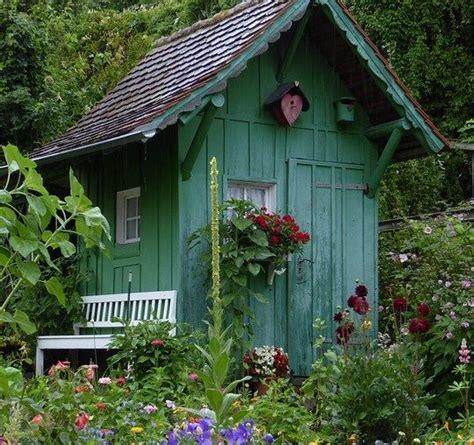 pavimentare un giardino come pavimentare un giardino spendendo poco come