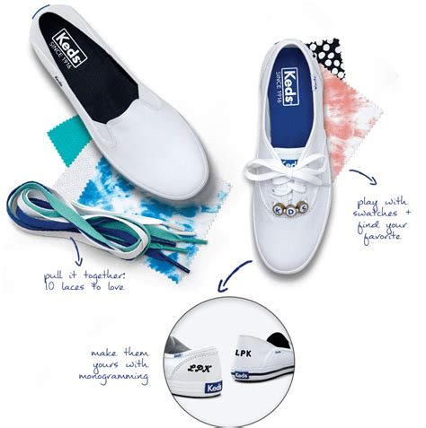Http Store Hp Com Us En Gift Cards - design your own shoes custom shoes keds