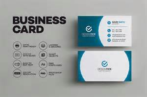 Modern Business Card Templates by Modern Business Card Template Business Card Templates
