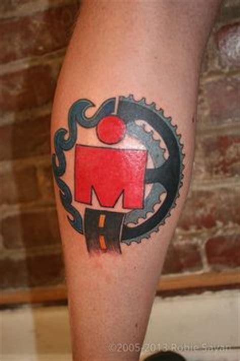 ironman 70 3 tattoo designs 1000 ideas about ironman on triathlon