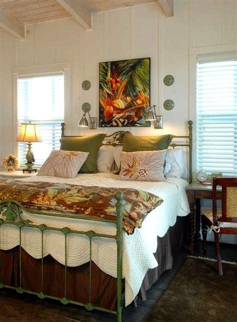 25 best ideas about hawaiian theme bedrooms on