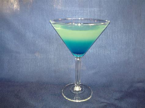 25 best ideas about hypnotic drinks on pinterest fruity