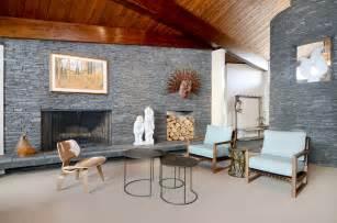 Century Home Design Inc by Contemporary Ranch Interior Design By Johnson Amp Associates