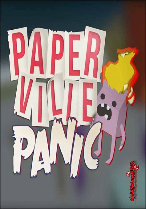 free full version pc game party panic download free full version pc paperville panic free download full version pc game setup