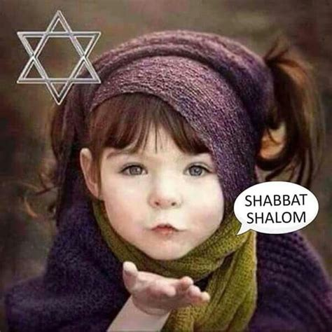 imagenes judias mesianicas 17 mejores im 225 genes sobre graficas cristianas en pinterest