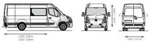 Renault Master Dimensions Trimat Sp 233 Cialiste De L Am 233 Nagement D Espaces Gt Homepage