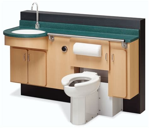 Recycled Countertop Materials lavatory fixed water closet bed pan washer storage