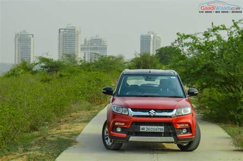 Prices Of Maruti Suzuki Maruti Suzuki Increases Price Across Entire Range