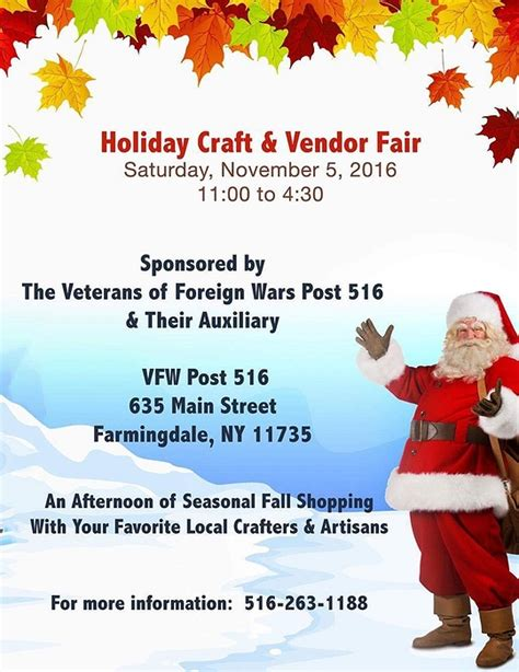 the craft fair vendor guidebook ideas to inspire books vfw shopping craft vendor fair