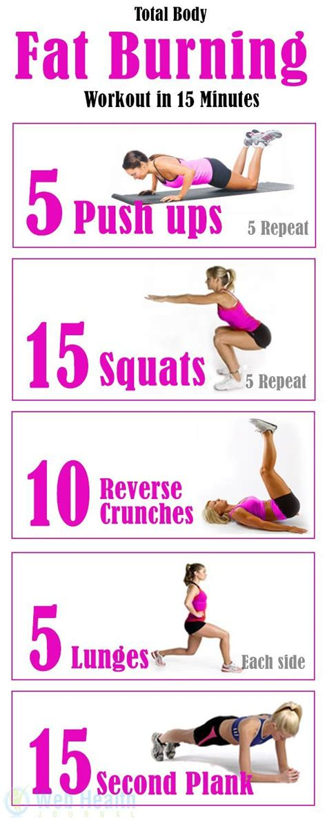 25 best ideas about exercises to lose weight on