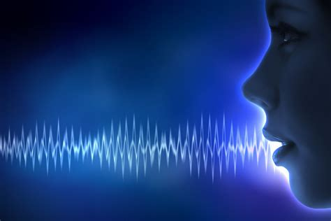 the sound and the 57 ways to describe talking in a novel worddreams