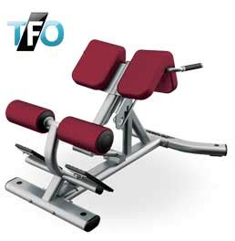 life fitness hyperextension bench hyperextension bench life fitness total fitness outlet