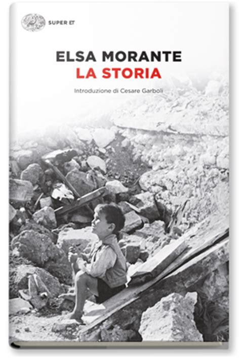 film elsa morante la storia i libri per conoscere roma la citt 224 eterna