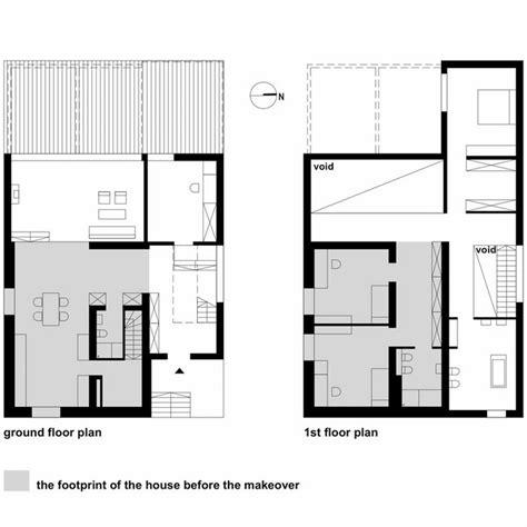 dise 241 os de casas modernas planos de caba 241 as planos de