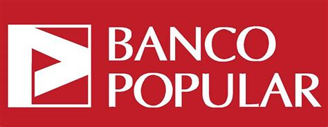 web banco popular banco popular casos de 233 xito powernet