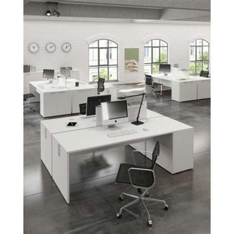 ufficio operativo mobili librerie e scrivanie da ufficio economiche