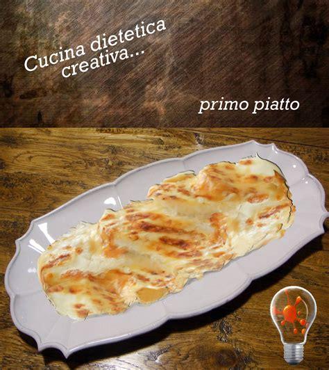 ricette cucina dietetica cucina dietetica creativa creativit 224