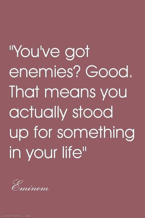 youve  enemies good pictures   images  facebook tumblr pinterest  twitter