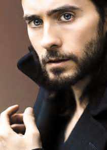 1000 ideas about jared leto on pinterest shannon leto 30 seconds