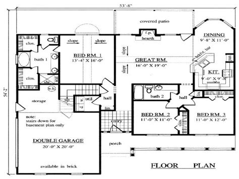 15000 Square Foot House Plans | 1500 sq ft house plans 15000 sq ft house house plan 1500