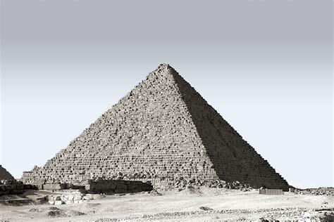 Piramid Putih fotos gratis monumento pir 225 mide punto de referencia
