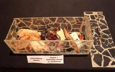 room service amenities hotel amenity trays westin abu dhabi golf resort spa