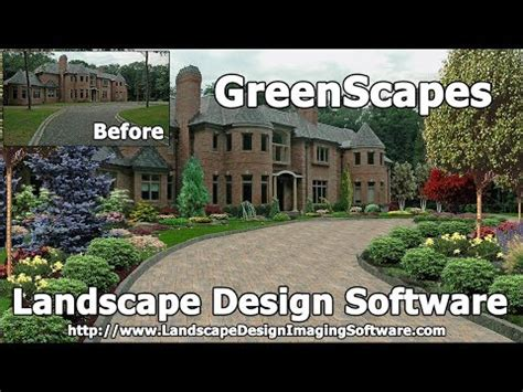 better home and garden design software free better homes gardens design software free prioritybubble