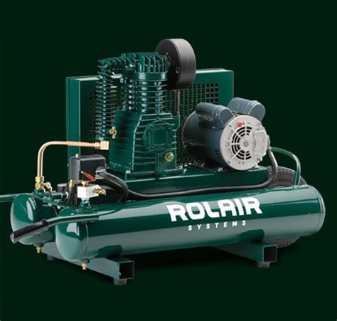 10 cfm portable air compressor air compressors runyon equipment rental