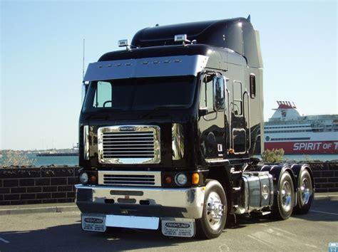 http www truckt heavy duty truck starters explained