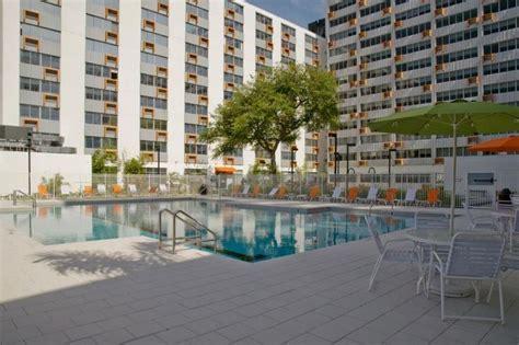 style flats st pete 1000 images about architecture et diy on