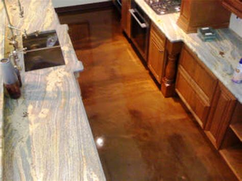 Cutting Granite Countertops Yourself by Cutting Granite Countertop Yourself Lc Kitchens