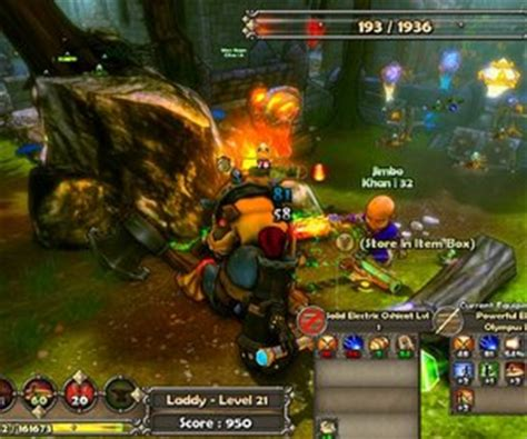 free full version games download play offline free download game rpg for pc full version offline nathaniel