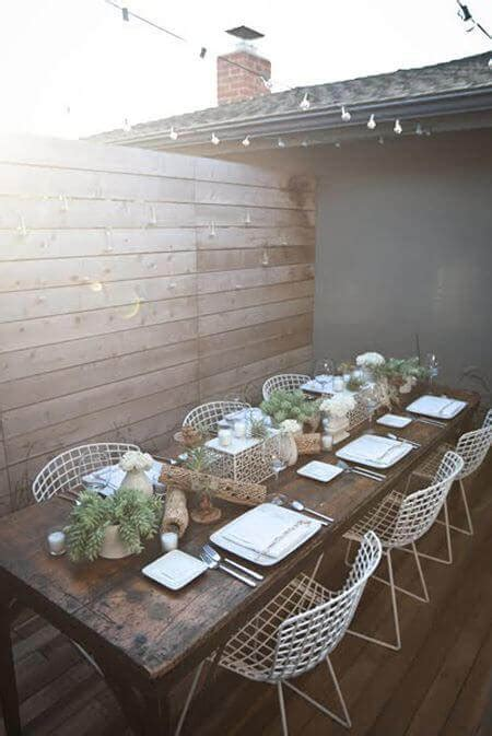live edge outdoor table 34 live edge outdoor dining table suggestions