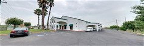 Castillo Mission Funeral Home roy akers funeral home in san antonio with reviews