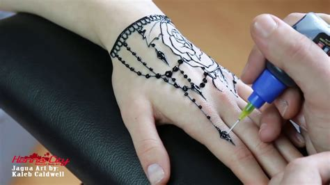 jagua tattoo removal temporary jagua made with jagua gel henna