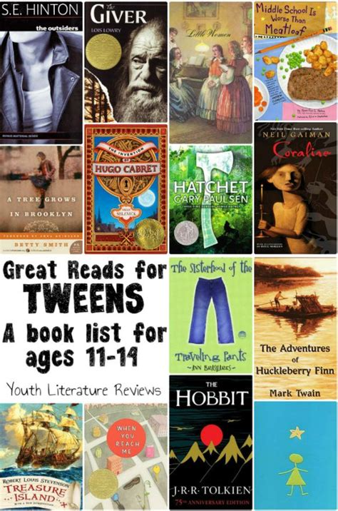 8 Great Book Series For Tweens by 17 Best Images About And Books On