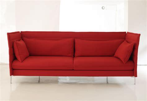 alcove sofa alcove sofa by vitra stylepark
