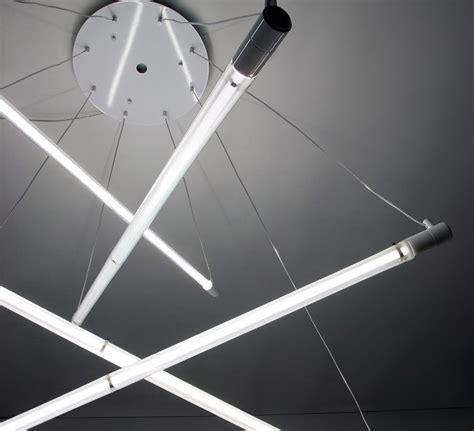 big white illuminazione chandelier shanghai sytem white 216 150cm