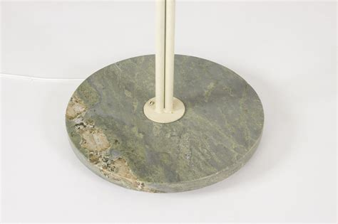 marble base floor l swedish 1940s marble base floor l nordlings antik
