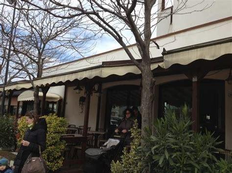 esperia porto garibaldi ranked 24 of 31 restaurants in porto garibaldi