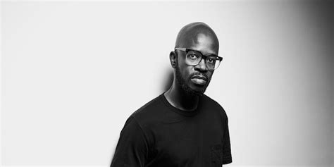 house music in south africa a brief guide to south african house music from one of its rising stars black coffee