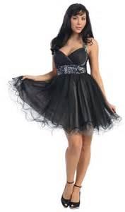 short cocktail party junior prom dress 5657 ebay