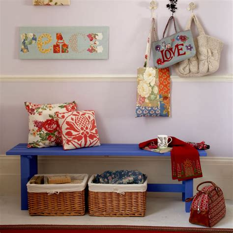 Crafty Home Decor Ideas by Home Craft Ideas Modern World Furnishing Designer