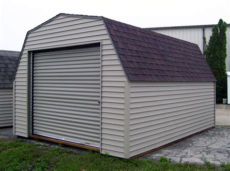 Wooden Storage Buildings Nale This Is Wood Storage Shed