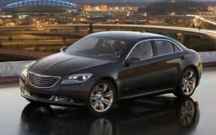 What Is A Chrysler 200 101 New Car Catalog S 2011 Chrysler 200
