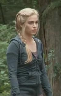 rosalie hale hairstyles 1000 images about hair styles on pinterest nikki reed